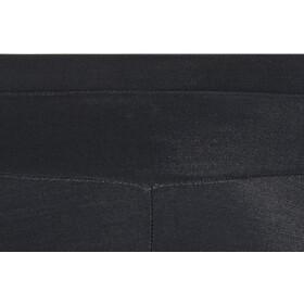 Sportful Luna Thermal Naiset ajohousut , musta